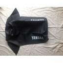 Housse de selle Yamaha xt600 xt 600 2kf