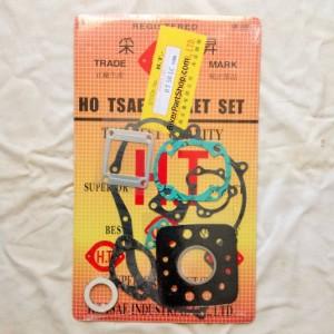 Pochette Kit complet joints moteur Yamaha dtlc 50 dt 50 lc dt50lc