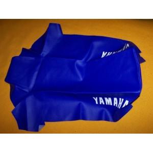 Housse de selle Yamaha dt 125 lc dtlc 125 dt125lc