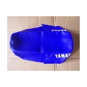 Housse de selle Yamaha dt 50 mx dtmx 50 dt50mx