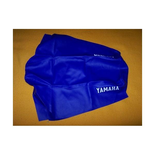 Housse De Selle Quad Atv Yamaha Blaster 200