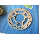 Front Brake disc NG for Yamaha dtr 125 and 200