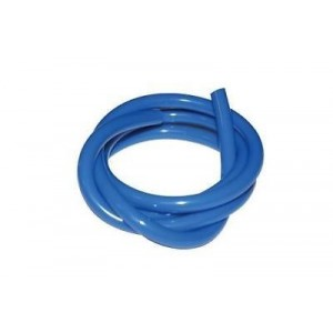 Universal Fuel hose for motorcycles Ø 6 mm 1 meter