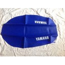 Seat cover Yamaha for pw 50 piwi 50 pw50