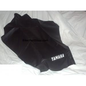 Seat cover quad atv Yamaha Banshee yfz 350