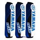 Housses amortisseurs Quad Atv Yamaha Raptor 700 Monster Energy
