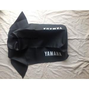 Funda de asiento Yamaha XT600 XT 600 2kf
