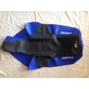 Non-Slip Seat Cover Yamaha for dtr 125 200 50