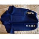 Coprisella Yamaha XT600 XT 600 2kf