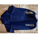 Seat cover Yamaha for XT600 XT 600 2kf