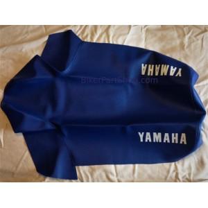 Seat cover Yamaha for XT600 XT 600 2kf