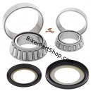 All Balls Steering Bearing & Seal Kit for Yamaha pw 80 pw80 1986 2006