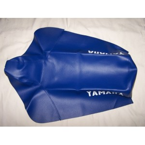 Seat cover Yamaha for pw 80 piwi 80 pw80
