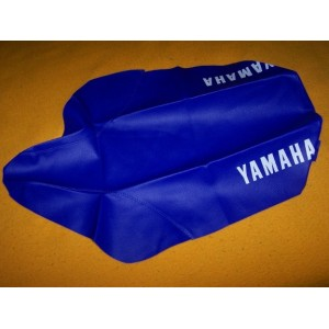 Seat cover Yamaha for dt 50 lc dtlc 50 dt50lc