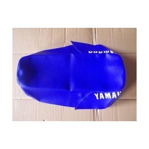 Coprisella Yamaha dt 50 mx dtmx 50 dt50mx