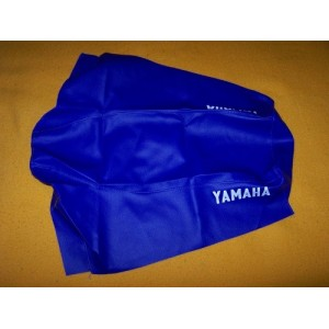Seat cover quad atv Yamaha Blaster 200